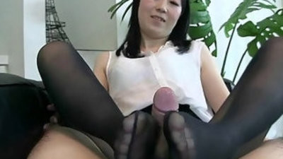 Ex womanfriend very first deepthroat