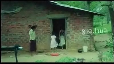 Flounging Fish Sinhala BGrade total Movie