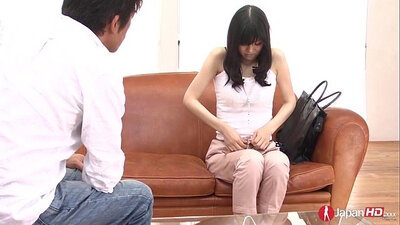 Japanese teen blonde eating box fuck until pulls back in orgasm