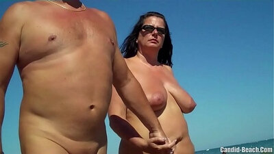Canadian Real MILF Pussy Close-up -Camsluts.cf