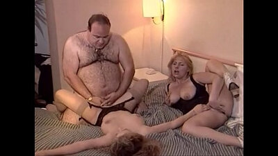 Black fat daddy and hard dick xxx What a saudi fuck! Best friends in the mountains