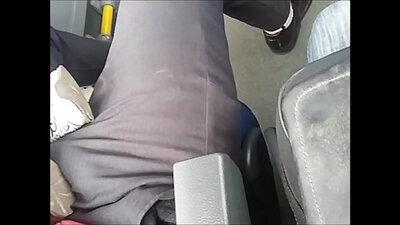 Aloe Voss Fucked By Sluty Shark
