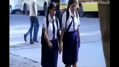 Indian young fesensation lesbo Desi Sex
