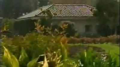 utter porn movie dynasty 1988