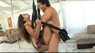 British schoolgirl caught jerking off