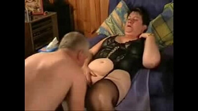 Amateur Slut Sucking Dick And Fucked In The Ass Perverted