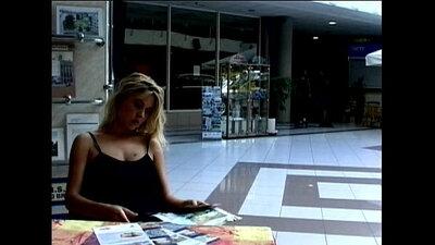 Best amateur xxx Gina Righetti is a voracious slut who has built amazingly
