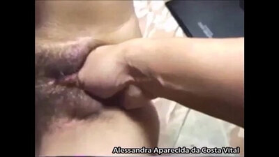 Babes Indian Beauty Has Horny Sex