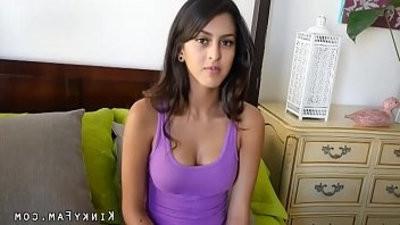Fuck Revenge On bisexualtchy Stepsis Sophia Leone