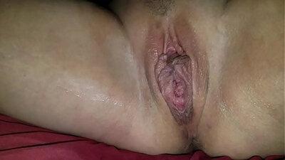 Big tit brutal pussy fisting Summertime Fun