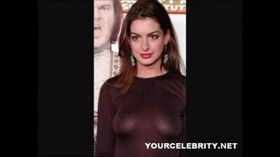 Crummy Keegs In Off MSA Celebrity Photoshoot