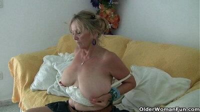 wifes fucking grandma thats very beautiful!