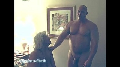 unexperienced porn Video Of Saggy Tit hooker Claudia Marie