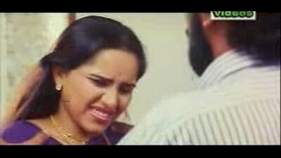 AN INDIAN SYMPHONY SLAMS TO SCARHCUT DICK OFF