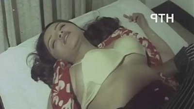 Premasallapam Telugu Romantic Movies Latest Reshma Mallu Hot Movies fresh HD