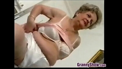 grandmother bathhouse stripped hot fucking with great rear