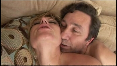 Velicity Von with Assfucked And Creampied