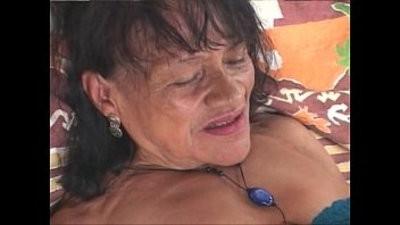 grannies fucks full porn movie