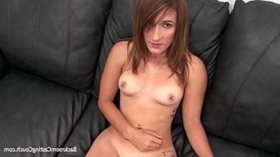 juicepie for Porn Gold Digger