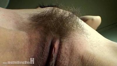Tifaficionadoys pubic hair