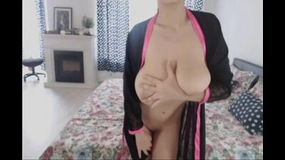 Cuckold HubbyHandling Cam Live FaceX