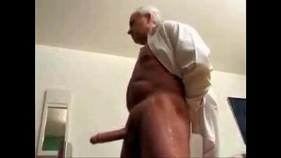 domini sex loving granny annihilate grandpa khadija