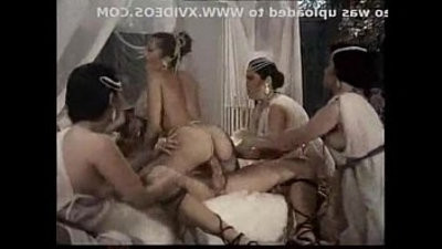 Whats the name of movie or actress
