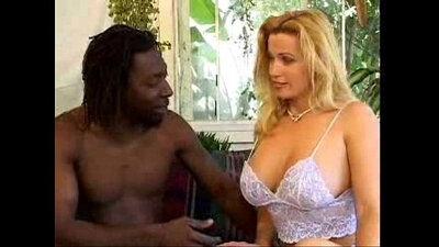 arabnastbao babao mudcrack fuck by creepy negro
