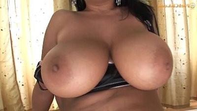 Big natural big tits fuck