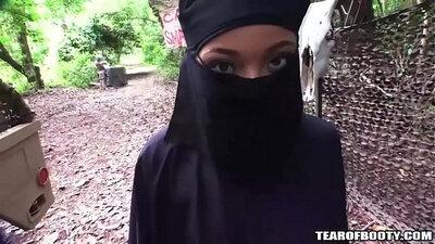 Alex Grey & Lora More - The Best Arab Porn Videos