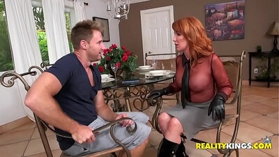 Coeds eat wet fucking in reality porn movie called Private