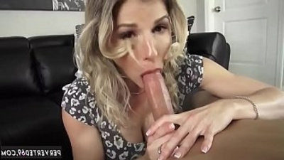 Milf armjob huge facial cumshot jizz shot xxx Cory Chase in Revenge On Your Father