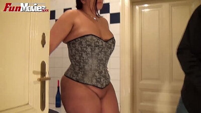 Lick my wet panties and I will make your pussy cum!