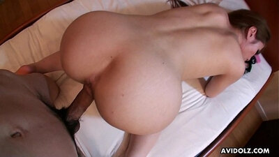 Sexy Foursome with hairy booty Filipina Amateur Loves Huge Dicks