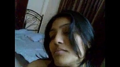 indian horny blondee lady