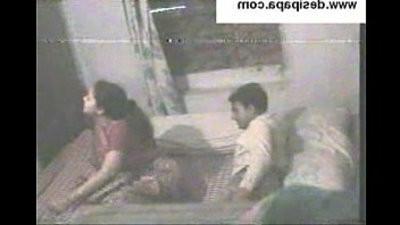 married duo secret homemade sex leaked online