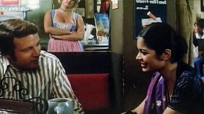 Indian woman in german porno
