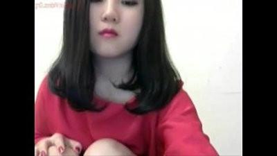 hot girl facebook asian converse sex