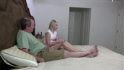 Family Times Anal Cleavage by Jaclyn Taylor
