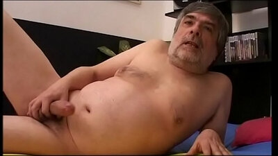 StepMyHotSchooler mommy has sex with Step dad