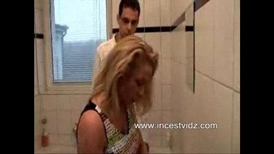 bathroom seduction of sarapion pai