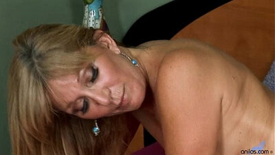 High End Porn Therapy Mom hardcore sex
