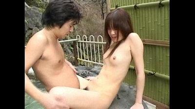 BBC In Amazing Asian Hardcore Sex Scene!