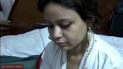 shy indian girl fuck her hard by chief witness Full Video on teenmovies.live