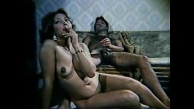 AIDS Furor lovemakingo Expl 1985 Full