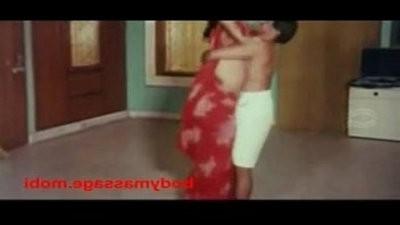 Paruvam legitimate Tamil totalmovie