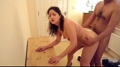 Indian Secretary manarmled punished tortured and forced to fuck boss who juicespies her tight beaver in the office messy hindi audio desi chudai leake
