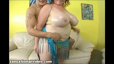 Zhang Lin fatty and young wife Bangoo! xhut