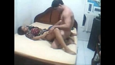 Indian Scandal Free Porn music Video View more