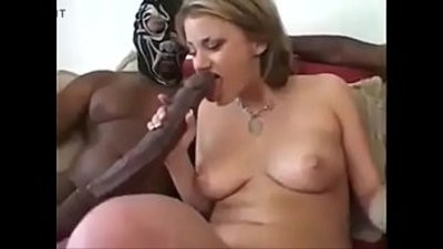 Mom having sex with sons friends.